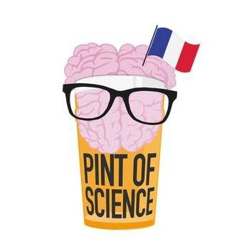 Pint of Science Lille