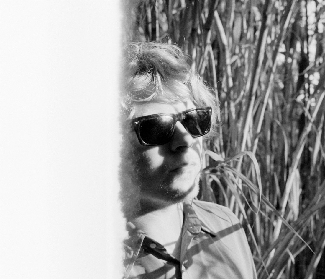 Ty Segall & The Freedom band + Mike Donovan + Mattiel
