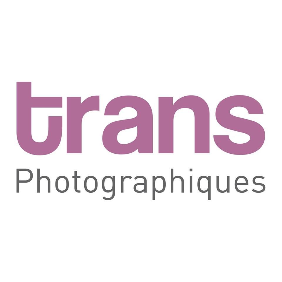 Transphotographiques