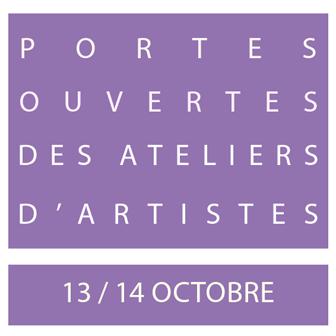 Portes ouvertes des ateliers d'artistes à la Malterie
