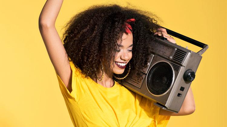 Jukebox urbain : percussions, beatbox, MAO, scratch…