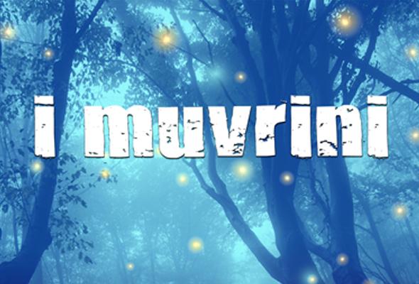 I Muvrini – Luciole tour