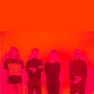 SUUNS de retour avec son 4e album + Vive la void