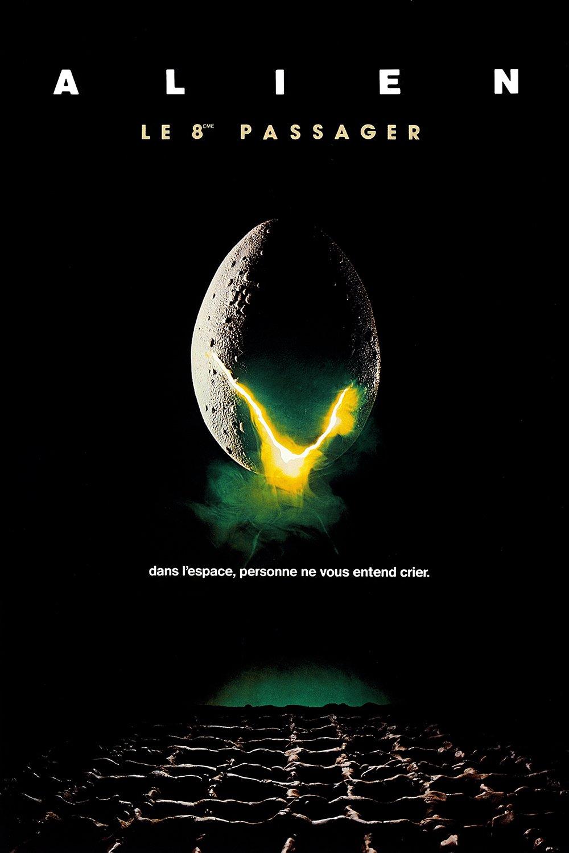 Prédator + Alien : soirée «grosses bébêtes» pour Halloween