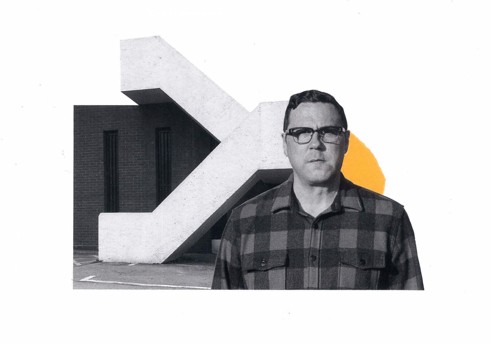 Damien Jurado + Naomi Wachira à Allende