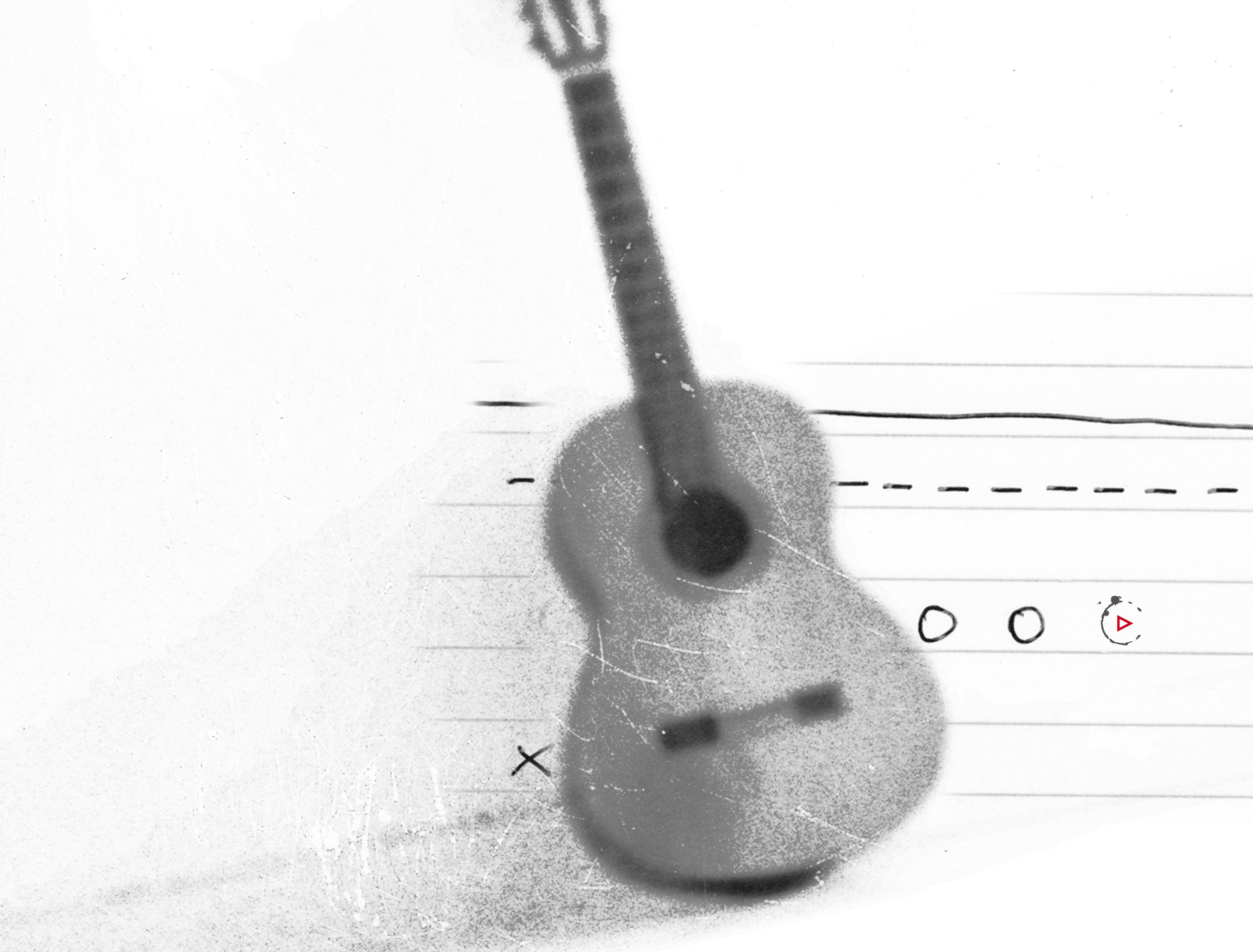 Fais découvrir ta musique