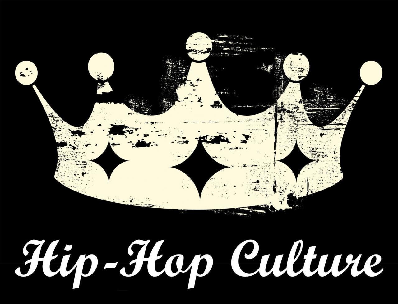 L'histoire du hip-hop en vidéo