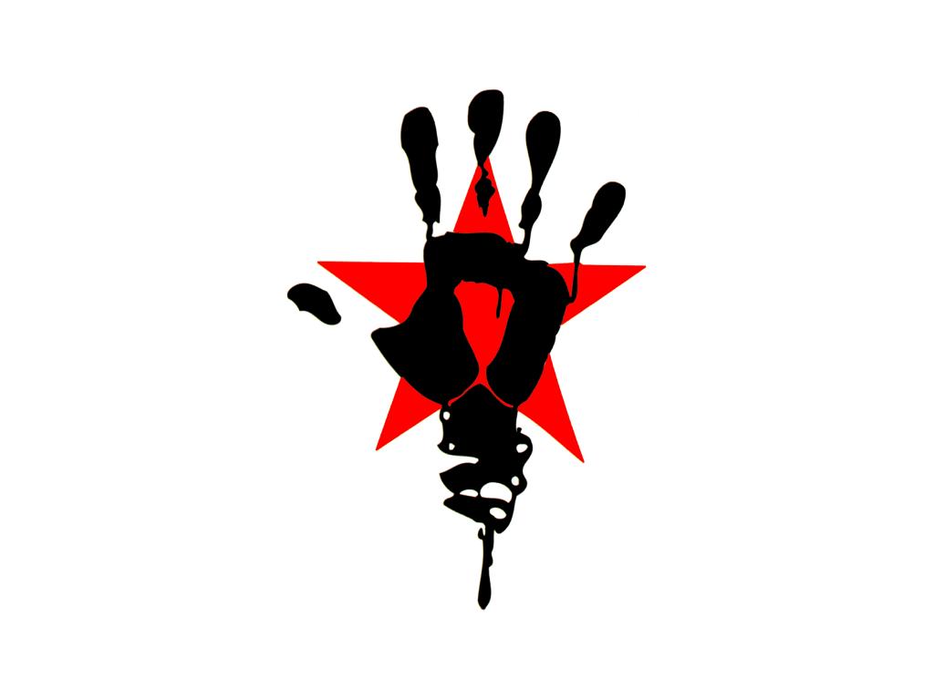 Mano Negra – Soirée vidéo