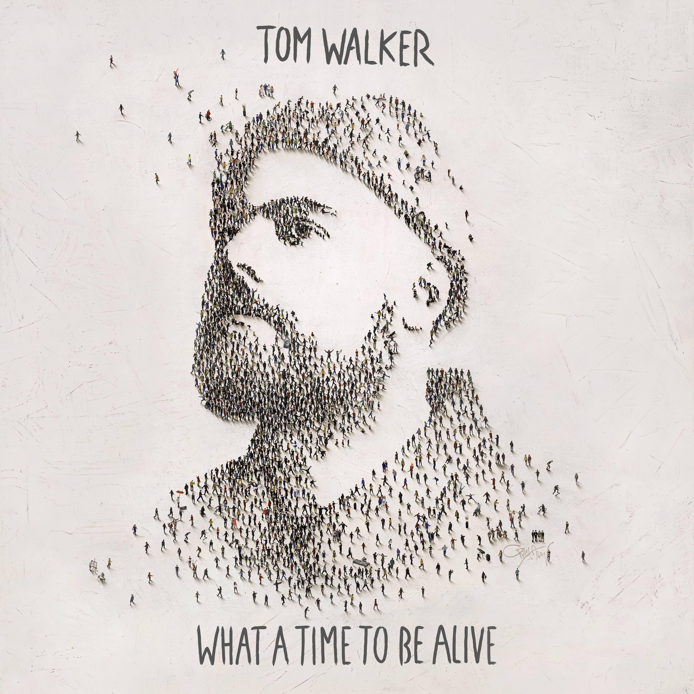 Tom Walker au Splendid