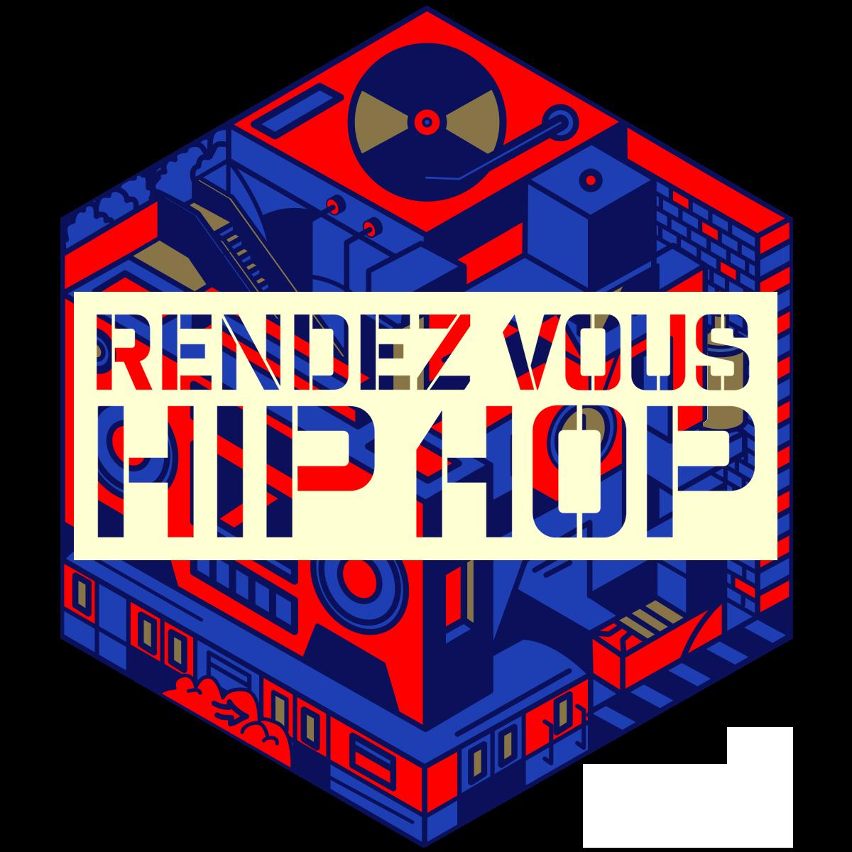 Rendez-vous hip-hop
