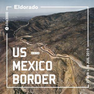 Eldorado et US-Mexico Border