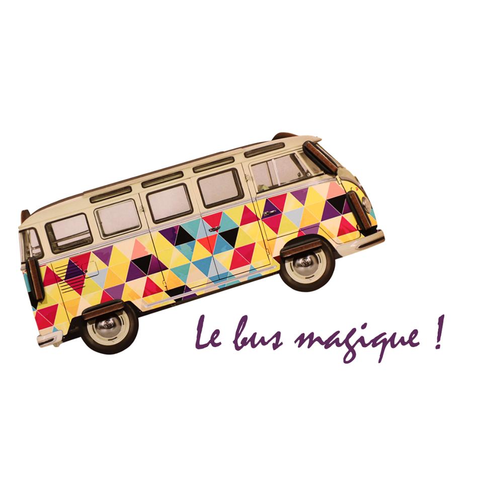 Le Bus Magique – Concerts et dj sets sur cette nouvelle Péniche