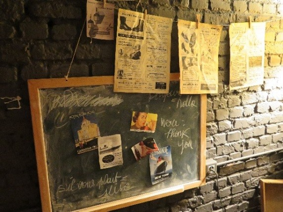 Escape mine, un escape game au Centre Historique Minier