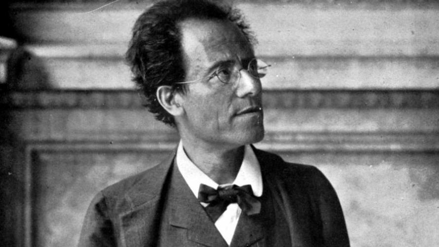 Mahler revisité