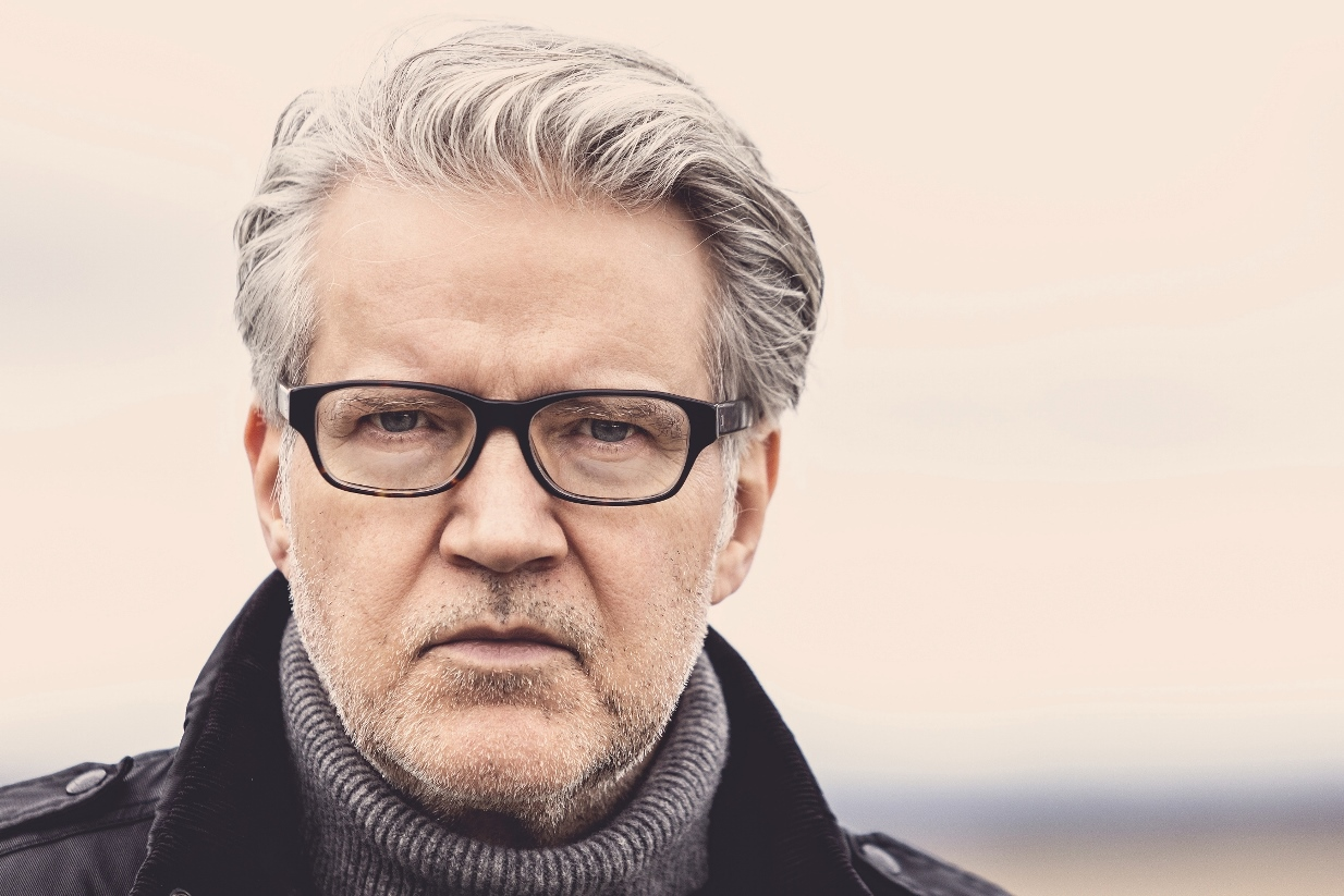 Lloyd Cole – from Rattlesnakes to Guesswork Tour