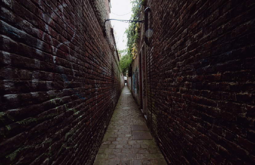 Balades urbaines à Lille avec CityGem