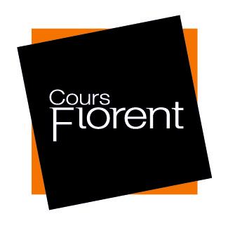 Stage de théâtre du Cours Florent