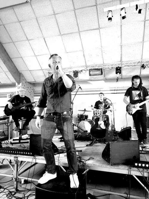 Les Amis de La Lune diffusent un concert inédit enregistré à Oignies