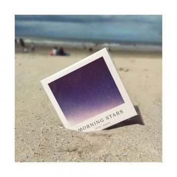 Le Lillois Neist Season dévoile un EP inspiré par la mer