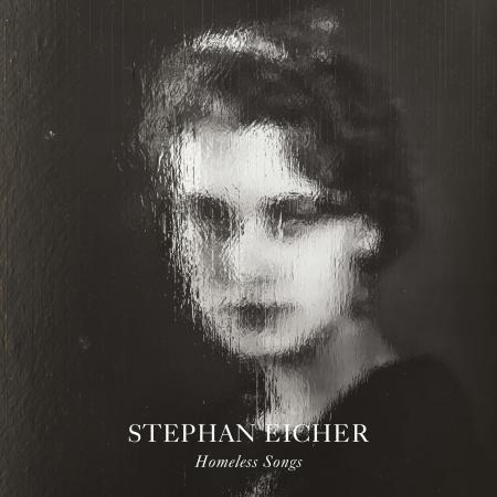 Stephan Eicher de retour avec ses «Homeless songs»