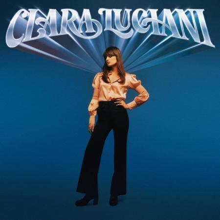 Clara Luciani a décidément le monopole du «Cœur»