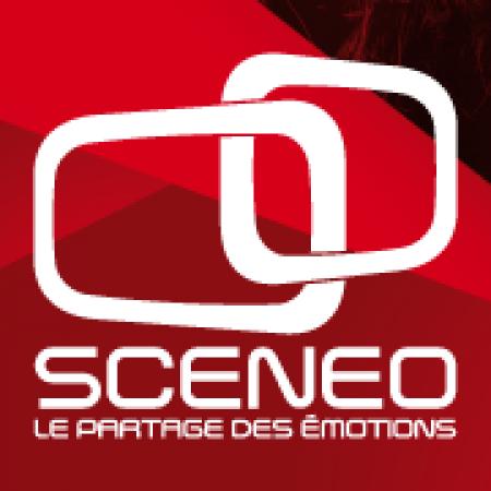 Sceneo – Complexe Aquatique & Salle de Spectacle