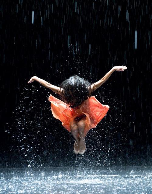 Danser ! 10 films de danse à découvrir en ligne