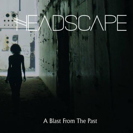 Headscape – Un premier EP : « A Blast from the Past »