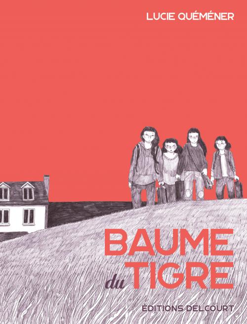 Concert dessiné improvisé de Lucie Quéméner et Domitie