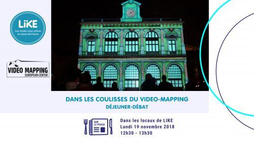 Antoine manier rencontres audiovisuelles