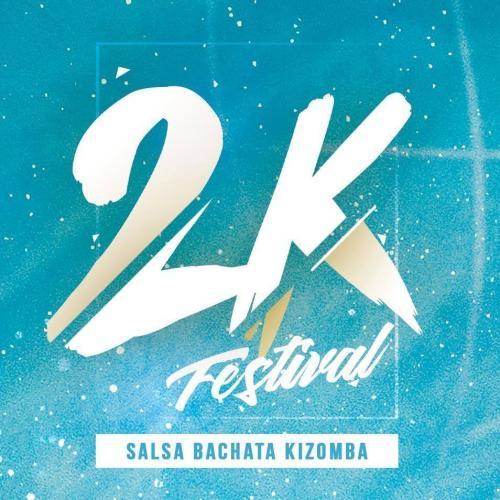 2K Festival – Salsa Bachata – Kizomba