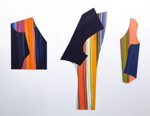 « En découdre » – Michèle Cirès-Brigand, Christine Crozat, Natalia Jaime-Cortez et Floriane Pilon