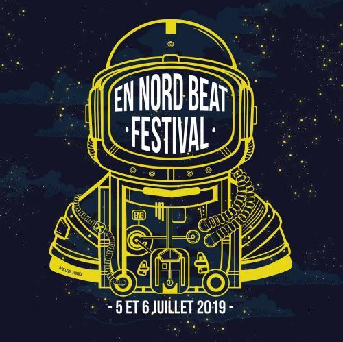 En Nord Beat Festival 2019