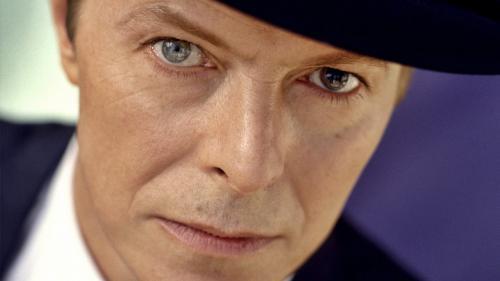 David Bowie – Soirée vidéo
