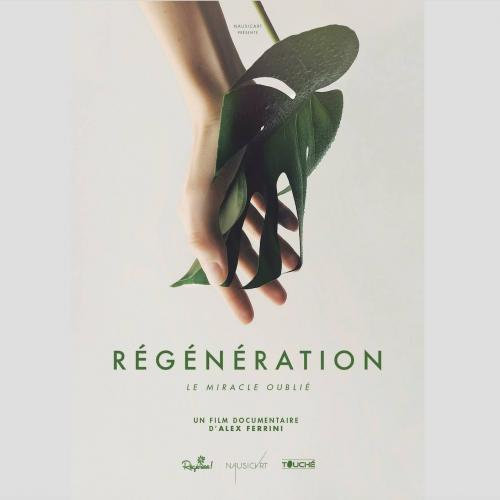 Régénération – le film