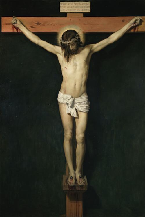 Les 7 Paroles du Christ en Croix de Haydn