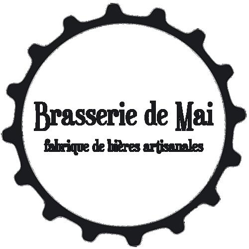 Rendez-vous en bière inconnue – Brasserie de mai