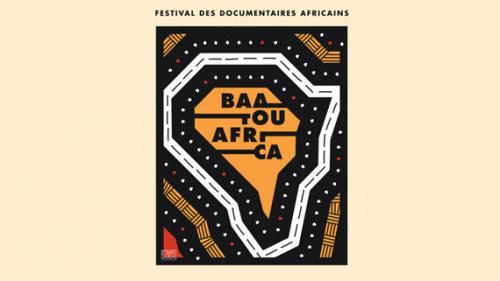 Carte blanche à Baatou Africa