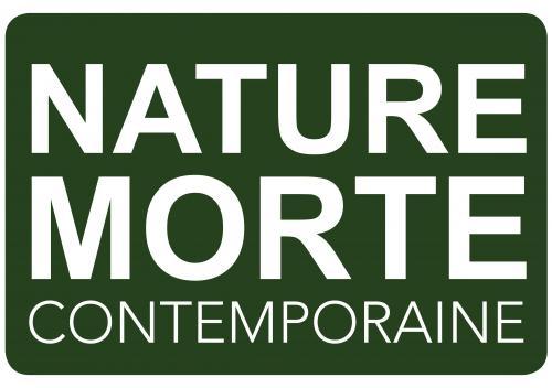 Nature morte contemporaine