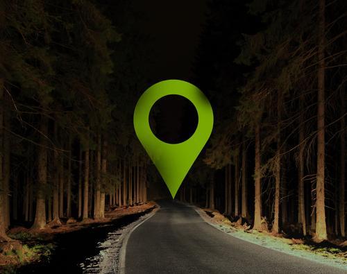 Into the woods, la comédie musicale