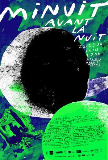 Interview – Minuit avant la Nuit, une première édition qui annonce un beau temps fort