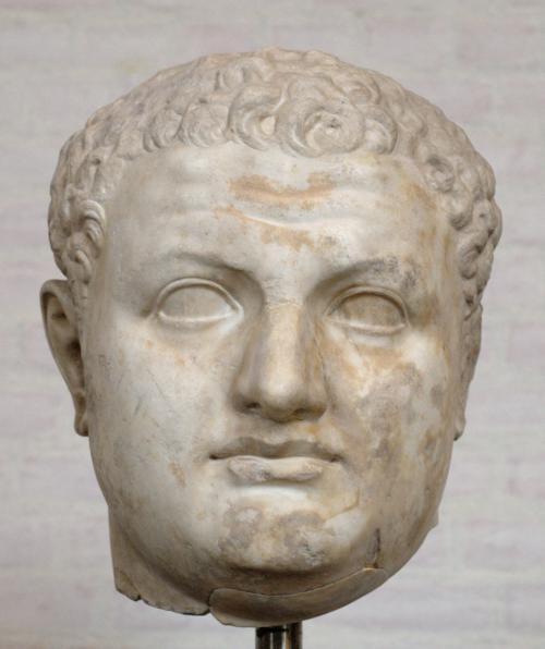 La Clémence de Titus – Le dernier opéra de Mozart