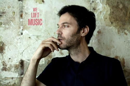 Piers Faccini – We Loft Music