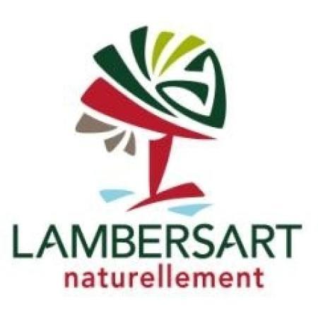 Le Colysée Lambersart