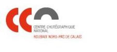 Centre Chorégraphique National de Roubaix