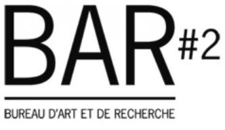 Bureau d'Art et de Recherche (B.A.R. #2)