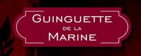 La Guinguette de la Marine