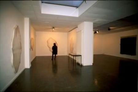 Centre d'Arts Plastiques et Visuels