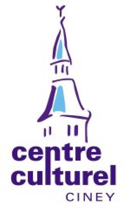 Centre culturel Ciney