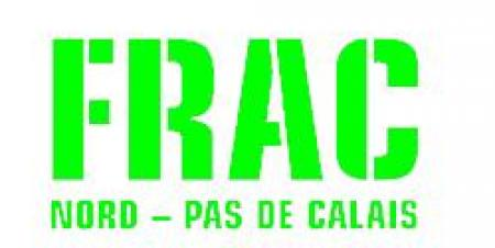 Frac Nord Pas-de-Calais (Le)